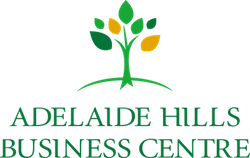 Adelaide Hills Business Centre, Woodside