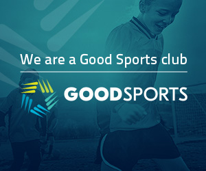 Good Sports Club - Level 3