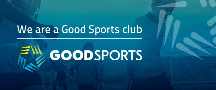 Good Sports Club