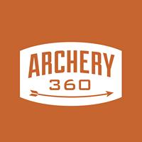 Archery360