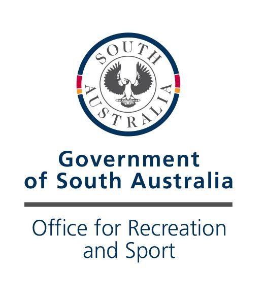 Office for Recreation & Sport