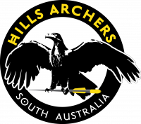 HILLS ARCHERS
